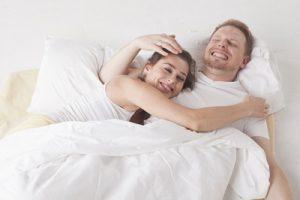 フィナステリドによる性機能障害